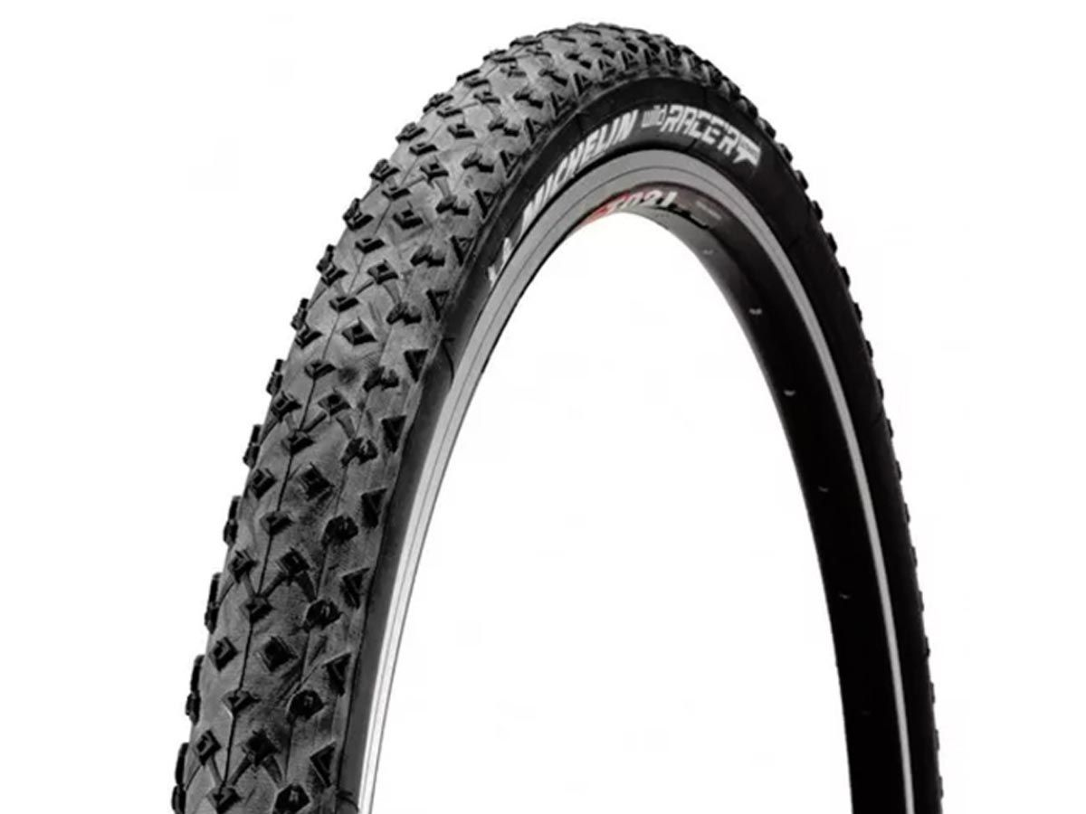 PNEU MICHELIN 29 X 2.00 WILD COMPETITION R2