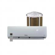 AR CONDICIONADO PHILCO PAC12000TFM9W 220V