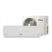 Ar Condicionado Philco PAC30000IFM8W Inverter Vírus Protect Wifi - 220V