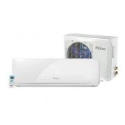 Ar Condicionado Split 30000BTUs Philco PAC30000FM9 Frio 220V