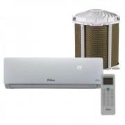 Ar Condicionado Split 9.000 BTUs Philco PAC9000ITFM9W Inverter Frio 220V