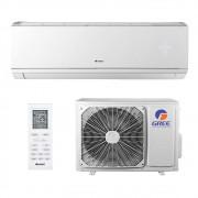 Ar Condicionado Split Inverter Gree Frio 18000BTUs GWC18QD-D3DNB8M 220v