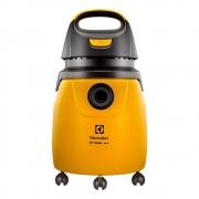 Aspirador de Pó e Água Profissional 1300W GT3000 Electrolux 20L com Alcance Total de 7,7m (GT30N) - 127V