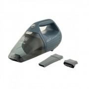 Aspirador de Pó Portátil Black Decker com Capacidade de 0,8 Litros com Filtro Coletor - APS1200PET 220V