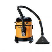 Aspirador Extratora Wap Home Cleaner 220V