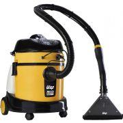 Aspirador Extratora Wap Home Cleaner 127V