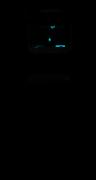 Bebedouro de Coluna Refrigerado Newup Max Branco 220V