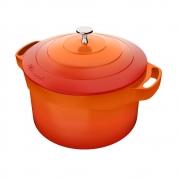 Caçarola Le Cook 28 Cm Lc1804