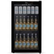 Cervejeira Midea Flex 96 Litros BCA10P2 220V
