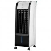 Climatizador de Ar Cadence Breeze com 3 Velocidades Branco CLI506 127V