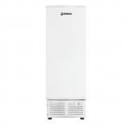 Congelador Imbera Evz21-t1 E2c127bsn Et1 Bra Foodserv