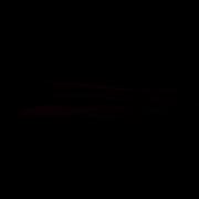 DEPURADOR SLIM SUGGAR INOX 60CM DI61IX 127V