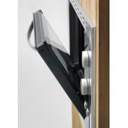 Forno Elétrico Fischer Fit Line Embutir 44L Frontal Inox 26817-58801 220V
