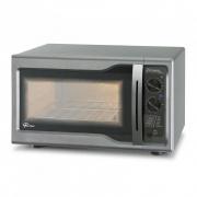 Forno Elétrico Fischer Hot Grill Silver Bancada 44L 24038-54692 220