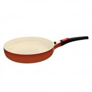 Frigideira Le Cook 28 Cm 2,4l Lc1814