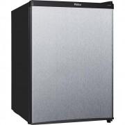 Frigobar Philco PFG85PL 67L, Platinum - 110V