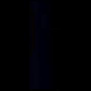 Geladeira Refrigerador Panasonic 387 Litros Frost Free 2 Portas BT40B 110V