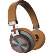Headphone/Fone de Ouvido Easy Mobile Bluetooth - com Microfone Freedom 2
