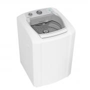 Lavadora de Roupas Automática Colormaq 15kg Branco LAC15 220v