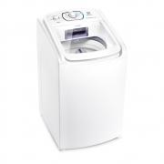 Lavadora de Roupas Electrolux 11Kg LES11 Essencial Care Branca