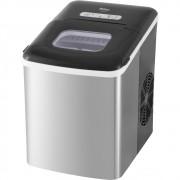 Máquina de Gelo Philco PMG01PI 12KG 110V