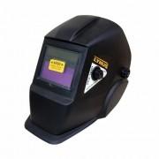 Máscara De Solda Automática Com Regulagem Msl-500S Lynus