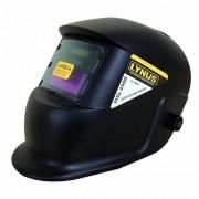 Mascara Para Solda Automático Sem regulagem MSL-3500 Lynus