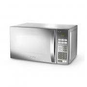 Micro-ondas Cm020 Espelhado Consul 110v