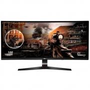 Monitor Gamer 29
