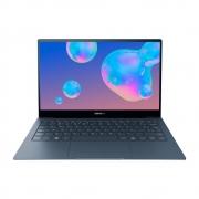 Notebook Samsung Galaxy Book S , Intel Core i5, 8GB, 256GB SSD, Tela de 13,3'' Touch - NP767XCM-K01BR