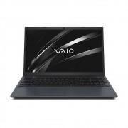 Notebook VAIO Core i5-10210U 8GB 1TB Tela 15.6 Windows 10 FE15 VJFE52F11X-B0111H