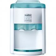 Purificador de Água Latina Pa335 Branco/Verde Bivolt