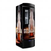Refr Vn44f 220v/60hz R290 Cerveja Gelada