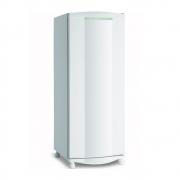 Refrigerador  261l 127v Cra30fbana