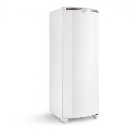 Refrigerador Consul Domest 1 Porta 342L Branco CRB39AB 220V