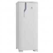 Refrigerador Degelo Prático 240L Cycle Defrost Branco RE31