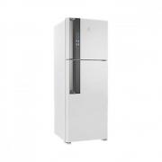 Refrigerador Electrolux DF56 com Icemax Branco 474L 127V