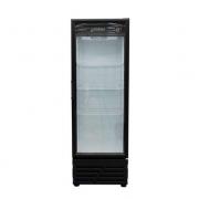 Refrigerador/expositor Vertical Imbera Vrs-16 454 Litros 220v