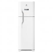 Refrigerador Frost Free Electrolux 371 litros DFN41 Branco 127v