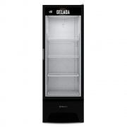 Refrigerador Metalfrio Vn50ah 220v/60hz R290 Cerveja Gelada
