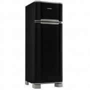 Refrigerador Rcd34 127v Black