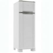 Refrigerador Rcd34 127v Branco