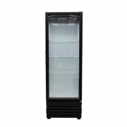 Refrigerador Vertical Vrs-16 454 Litros