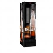 Refrigerador Vn50f R290 Cerveja Vn50flde15 220v