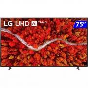 Smart TV 4K LG LED UHD 75