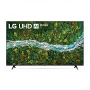 Smart TV LG LED 4K UHD 65