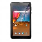 Tablet M7 3g Plus 16gb Preto Nb304