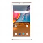 Tablet M7 3g Plus 16gb Rosa Nb305