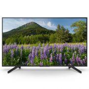 Tv Sony 55 LED 4K Kd-55X705F