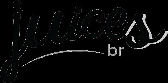 JuicesBr
